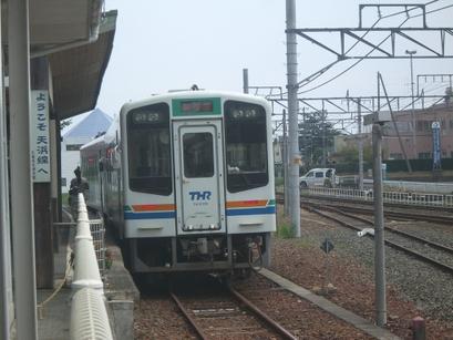 Cimg3530