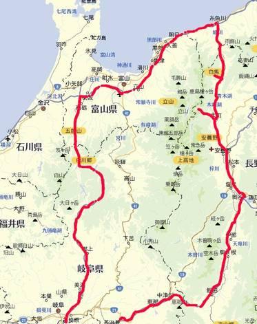 Map_20100522