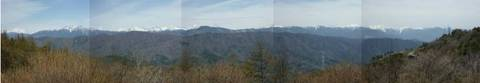 Panorama2_1